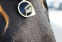 moda / by maria oruña salmon