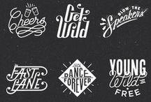 Typographic Treats