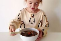KID-FRIENDLY / Tasty meal options for kids! / by Progresso