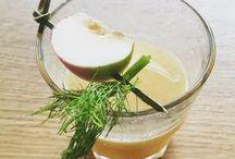 Schwarzschmied Food & Drink / Schwarzschmied Food & Drink