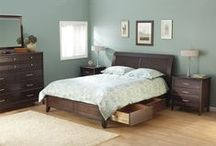 Furniture Ideas for Your Home