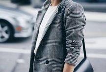 Britt Style / Style inspiration