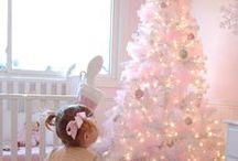 A Princess Christmas