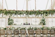 42 North / 42 North Client Weddings + Press