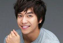 Lee Seung Gi Oppa Sarangheo...<3