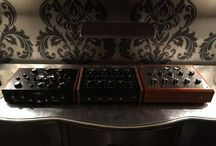 DN78 Phantom Valve Series / Testing the new rotary DN78 Phantom Valve Series...