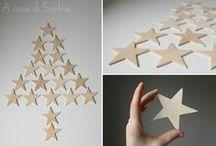 Il mio Natale / Idee e creazioni per il Natale