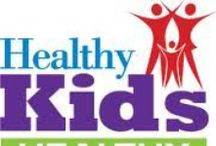 Family Fitness / Family fitness ideas to help us all stay active!