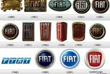 FIAT / by Ahmose