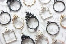 Oh Jewelry!