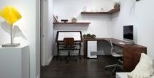 Christian Duvernois Landscape/Studio / Our office in Soho, New York has seen a change.