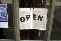 G@S window-books