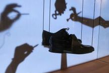 G@S window- shoes
