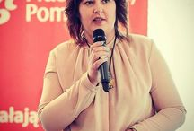 G@S  Pracodawcy Pomorza / http://pracodawcypomorza.pl/ http://platforma.pracodawcypomorza.pl/o-inicjatywie/