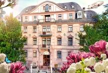Residence von Dapper