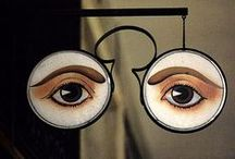 G@S Optician/Eye Glass Store / everything for optician stores