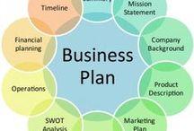 G@S Small Business -start