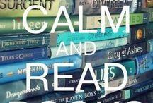 books / by ozlem