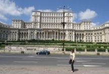 G@S trip to Romania / wonderful country, worst service - in my opinion of course