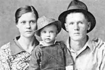 Family Album - Being Elvis Presley