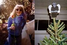 Terry Richardson / Mum & Dad