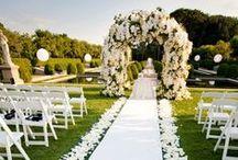 G@S wedding planner tips