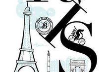 Paris / Rüyam şehir..