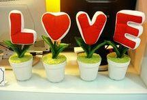 G@S Valentine's day sales