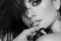 Penelope Cruz..!!! / Number One..!