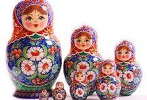 Russian Friendly