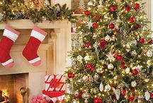 Christmas / Winter / ⛄️T'is the season