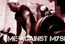 CrossFit BURN FAT