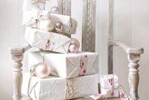 Christmas... &  Patchwork... / Remeslá, darčeky, bytové dekorácie