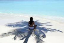 Small pleasures... / Príroda, krása, vecičky pre potešenie