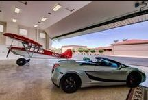 Homes for Sale in Chandler, Arizona / Beautiful Chandler Homes for Sale.