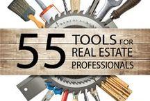 G@S Real Estates