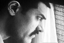 Aamir Khan....♥♥♥♥