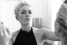 Kate Winslet !