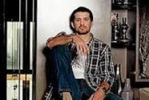 Kerem Tunçeri / Mehmet Kerem Tunçeri (d. 14 Nisan 1979, İstanbul), Türk milli takımında ve Beşiktaş İntegral Forex takımında forma giyen profesyonel Türk basketbolcu. 1.91 boyunda 86 kg ağırlığındaki Tunçeri, Oyun kurucu ve Şutör gard pozisyonlarında oynamaktadır