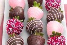 CHOCOLATE..(yaşasınn çikolota:P
