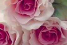 Flower photo / Beautiful, wonderful the one