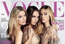 SKIN & TONIC: PRESS / Our news, magazine & website features #TheSkinandTonicClub #beautynews #beautybloggers