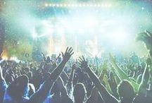 FESTIVAL VIBES / #FestivalBeauty #SummerFestivals #SkinandTonic #FestivalStyle #Obonjan #CampBestival #Boardmasters