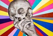 ART / GET INSPIRED