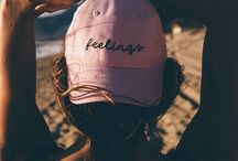 ↠ HATS