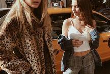 eloise / eloise, 17, wild child