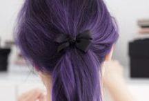 .Hair.