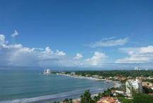 Coronado, Panama / by Panama Realtor