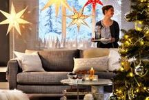 CHRISTMAS - NOEL / holidays_events