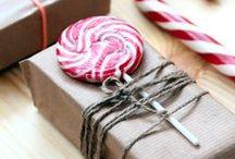 Natale - Packaging